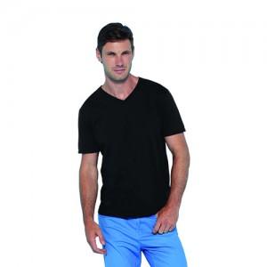 T-shirt-bedrukken-Gouda-300x300