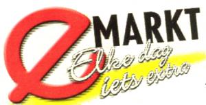 logo1-300x153