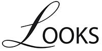 looks-logo