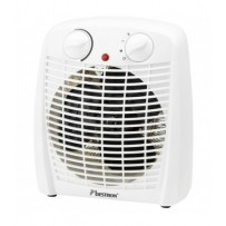 bestron-ventilator-kachel-incl-thermostaat-2000w