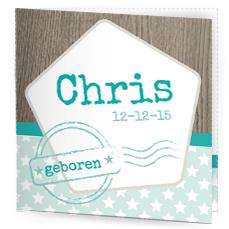 geboorte-kaartje-jongen
