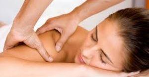 massagesalon Almere