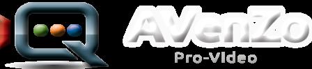 video editing bedrijf