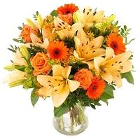 bloemen bestellen Utrecht