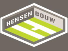 nieuwbouw Bussum