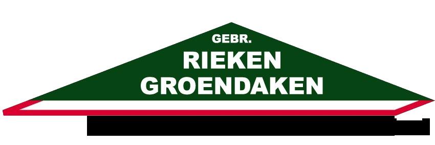 dakdekkersbedrijf Nijmegen