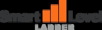 logo-ladder-oranje