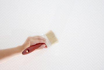 schildersbedrijf in Cuijk
