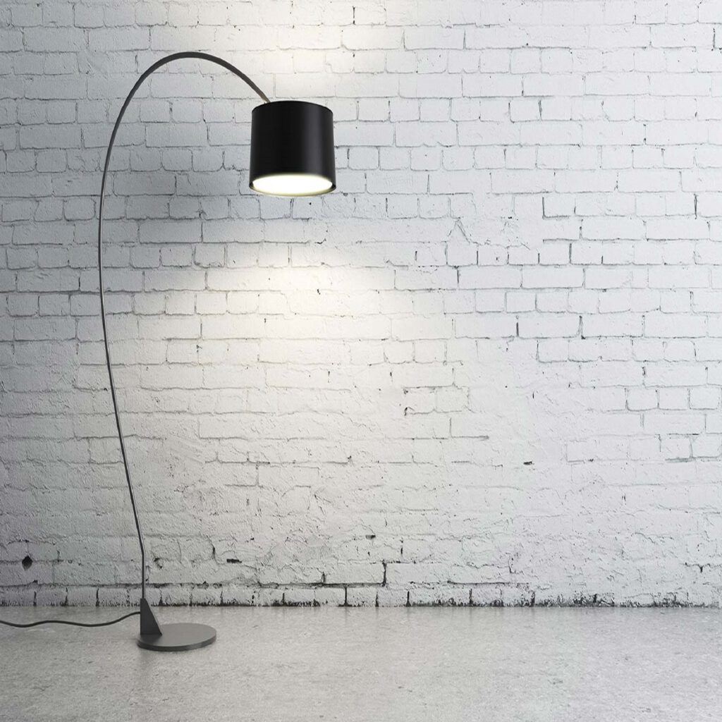 beste daglichtlamp