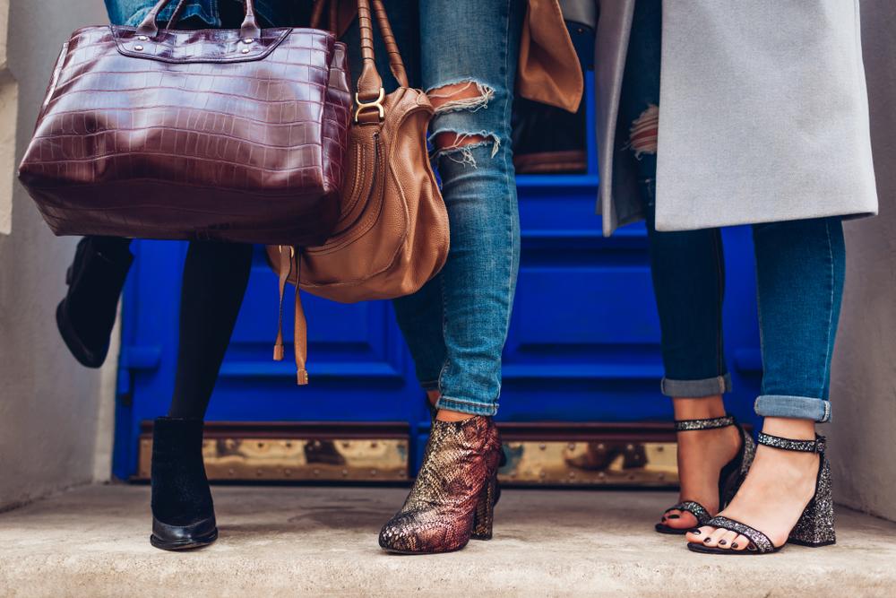 Wolky damesschoenen