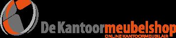 dekantoormeubelshop-logo