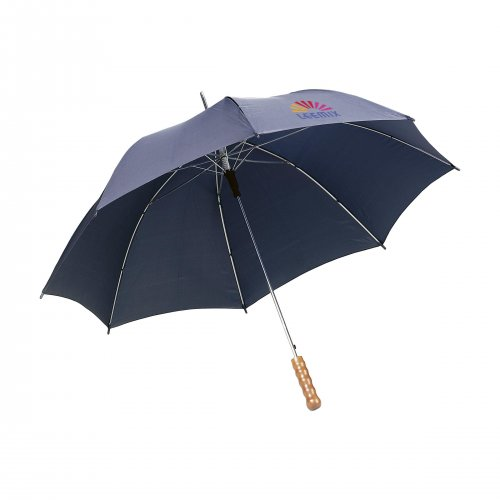 goedkoop paraplu's bedrukken