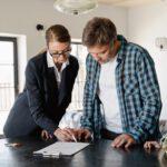 Maak gebruik van de mogelijkheden van een makelaarskantoor in Zoetermeer