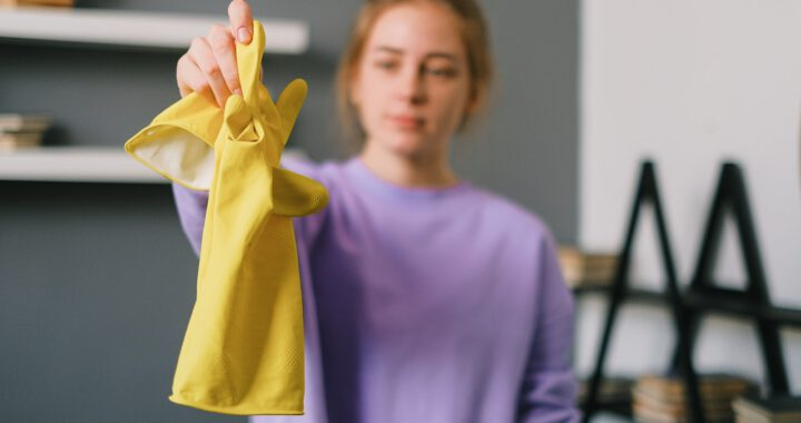 wegwerphandschoenen groothandel