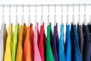 kledingstof
