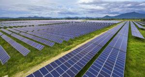 zonnepanelen hilversum